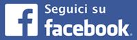 Segui-Lactoflorene-Facebook