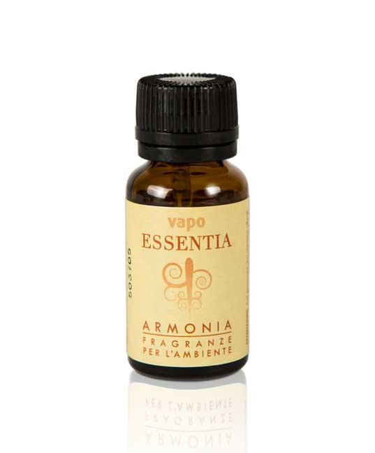 Vapo-Essentia-Essenza-Armonia-Montefarmaco-537X648