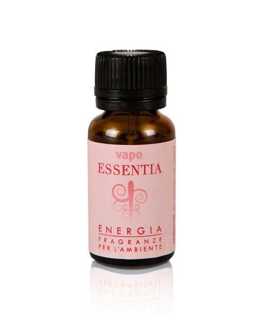 Vapo-Essentia-Essenza-Energia-Montefarmaco-537X648