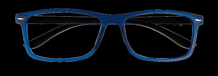 Iristyle-Occhiale-Metal-Blue-Montefarmaco