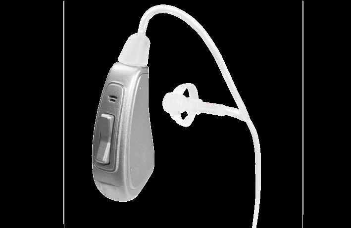 Amplificatori-Acustici-DIGITAL-SUPERIOR-AIR-3D-Montefarmaco