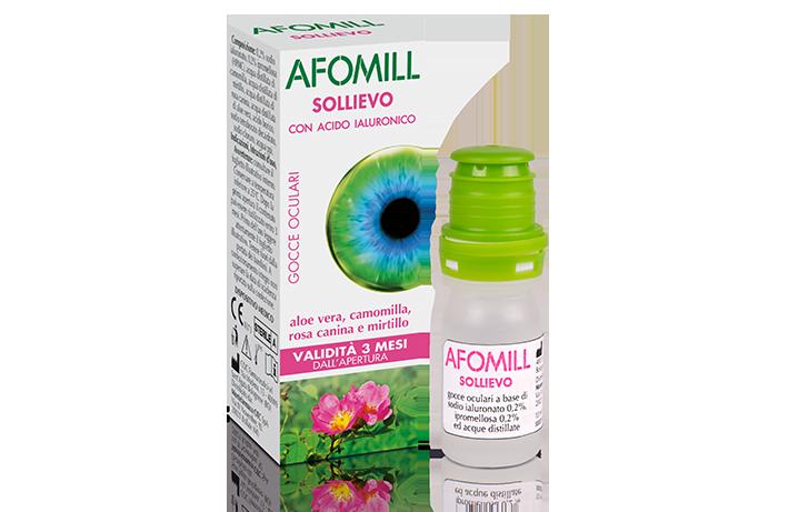 Afomill-Sollievo-Montefarmaco