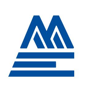 Montefarmaco-Educational