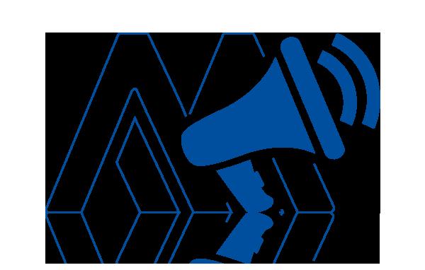 Comunicazione-Territoriale-Montefarmaco