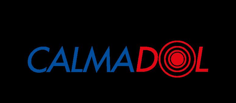 CALMADOL
