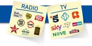 Spot-Tv-Radio-Lactoflorene