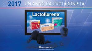 Famiglia-Tv-Spot-Lactoflorene
