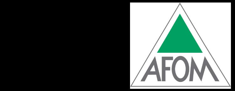 Acquisizione-Afom-Montefarmaco-dx