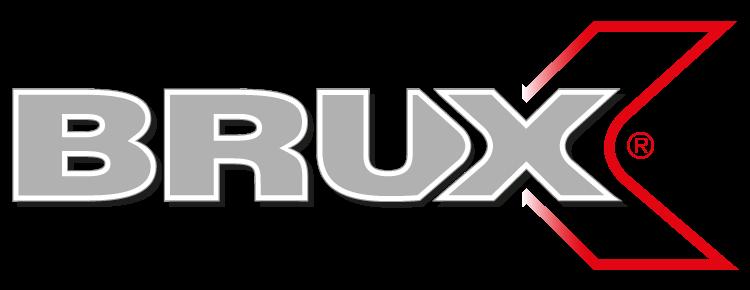 Partecipazione-Azionaria-Brux-Montefarmaco