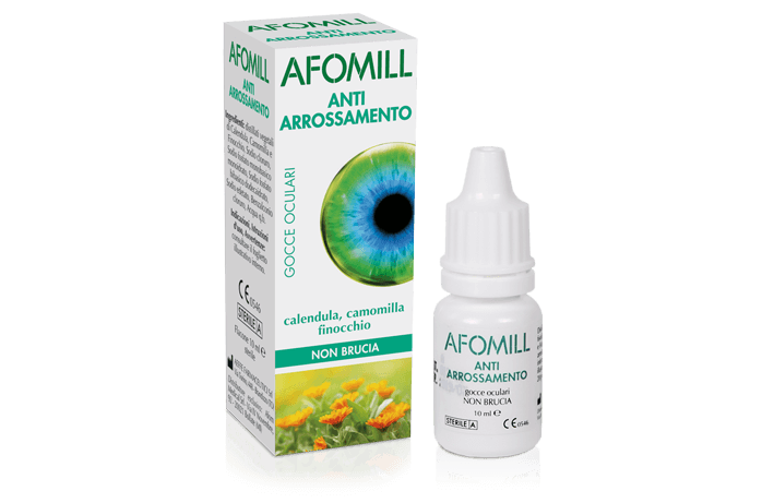 Afomill-antiarrossamento-Montefarmaco
