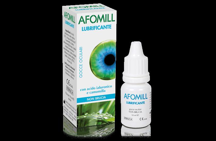 Afomill-lubrificante-Montefarmaco