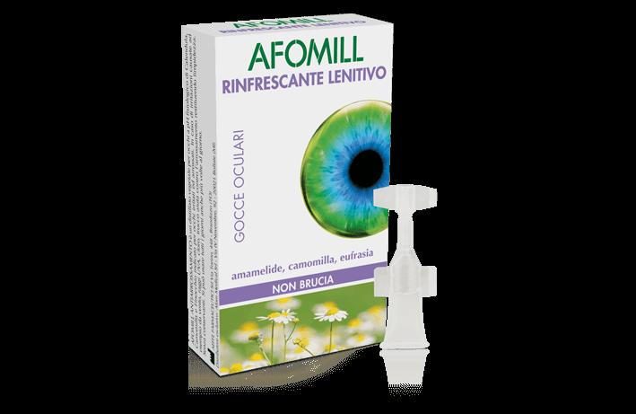 Afomill-Rinfrescante-Collirio-10ml-Montefarmaco
