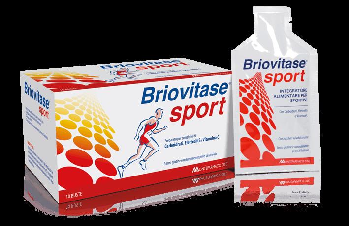 Briovitase-Sport-Montefarmaco
