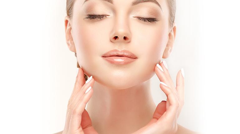 Linea-Cosmetici