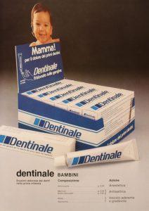 Dentinale-Montefarmaco