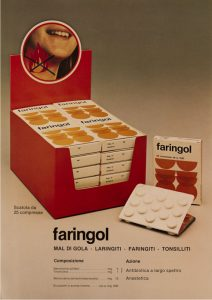 Farin-Gol-Montefarmaco