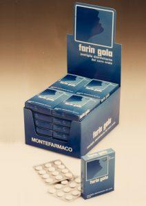 Farin-Gola-Montefarmaco