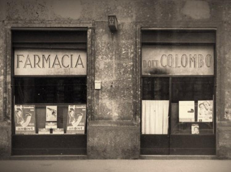 Farmacia-Famiglia-Colombo-Montefarmaco