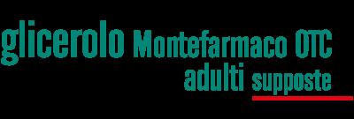 Glicerolo-Montefarmaco