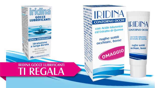 Iridina-Concorso-Contorni-Occhi