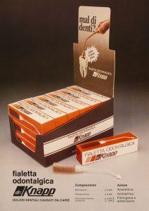 Knapp-Fialetta-Montefarmaco