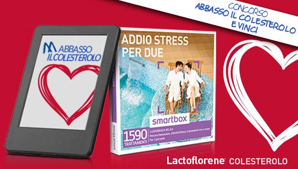 Lactoflorene-Colesterolo-Abbasso-il-Colesterolo