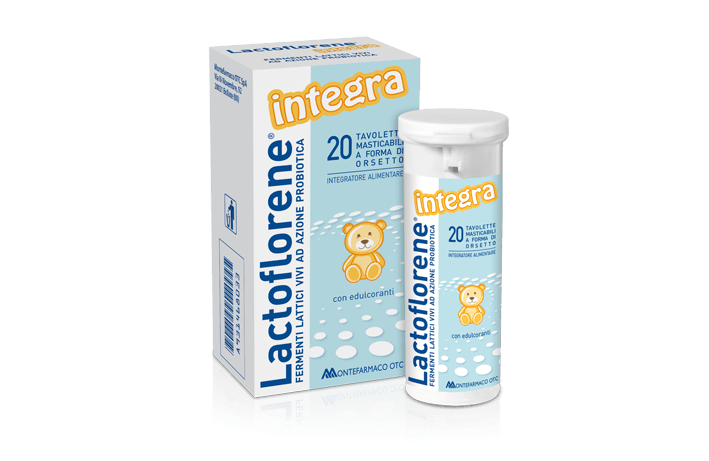 Lactoflorene-Plus-Bimbi-Montefarmaco