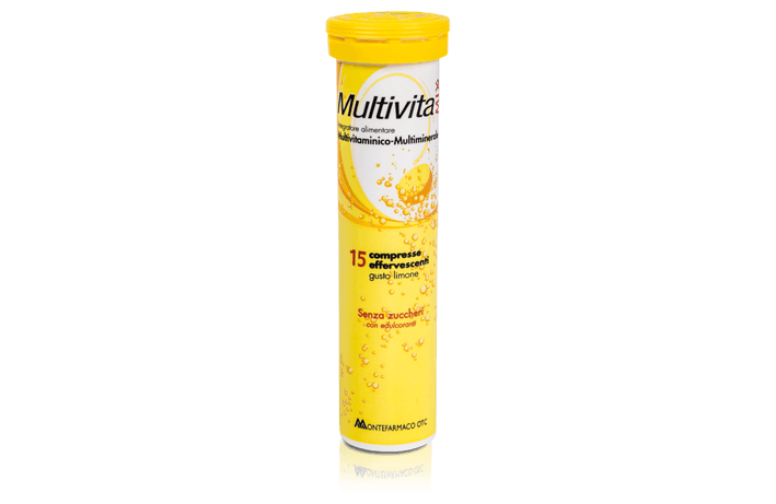 Multivitamix-Compresse-Effervescenti-Montefarmaco