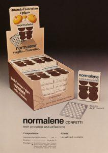 Normalene-Confetti-Montefarmaco