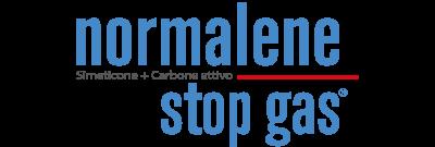 Normalene-Stop-Gas-Montefarmaco