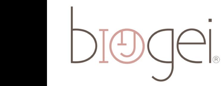 Biogei Cosmetici S.r.l.
