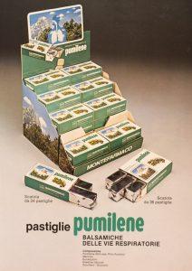 Pumilene-Pastiglie-Montefarmaco