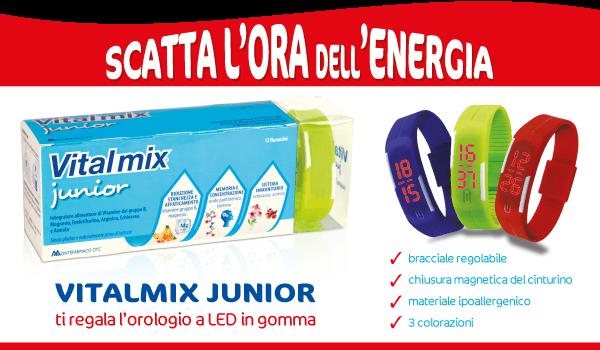 Vitalmix-Concorso-Scatta-Ora-Energia-Montefarmaco