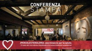 Conferenza-Stampa-Ipercolesterolemia-Milano-9Marzo17-Montefarmaco-ok