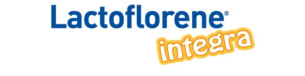 LACTOFLORENE-INTEGRA
