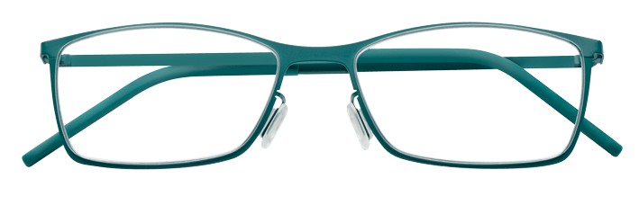 Iristyle-Occhiale-Light-BlueGreen-Montefarmaco