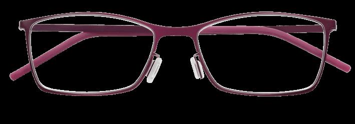 Iristyle-Occhiale-Light-Violet-Montefarmaco