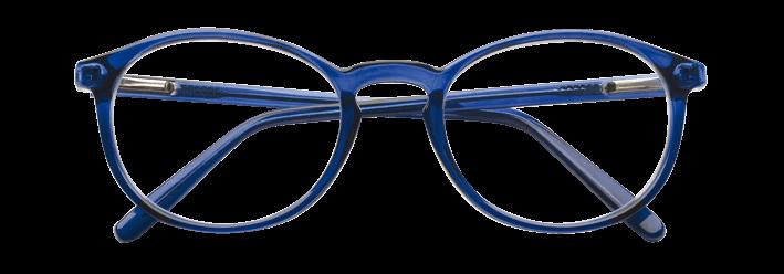 Iristyle-Occhiale-Pantos-Blue-Montefarmaco