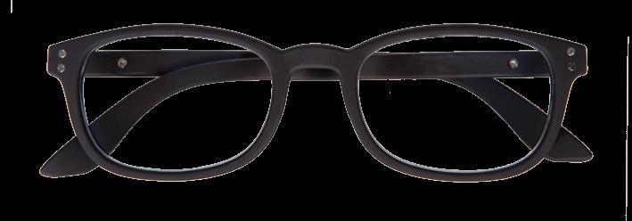 Iristyle-Occhiale-Protection-Black-Montefarmaco