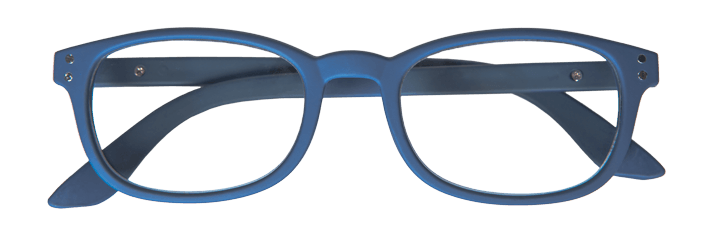 Iristyle-Occhiale-Protection-NavyBlue-Montefarmaco