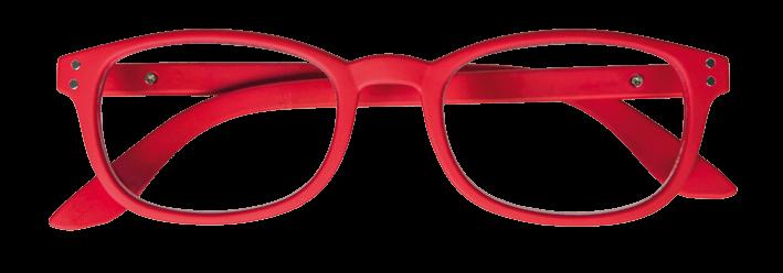 Iristyle-Occhiale-Protection-Red--Montefarmaco-r
