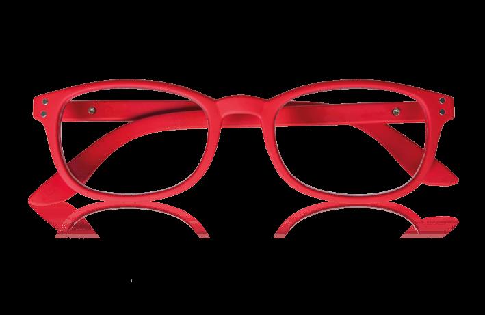 Iristyle-Occhiale-Protection-Red-Montefarmaco