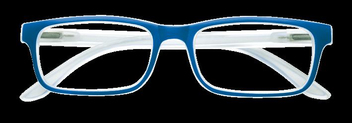 Iristyle-Occhiale-Touch-Blue-Montefarmaco