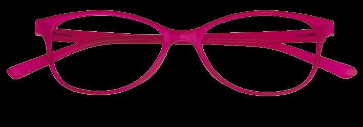 Iristyle-Occhiale-Ultraslim-Cherry-Montefarmaco