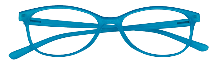 Iristyle-Occhiale-Ultraslim-Turquoise-Montefarmaco