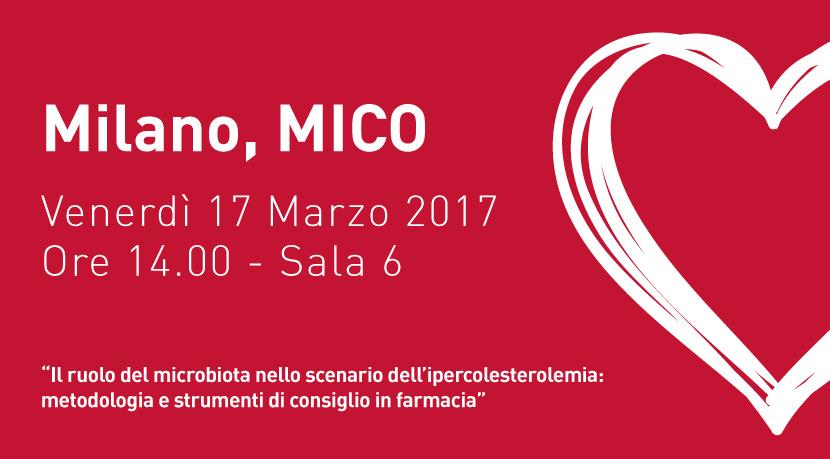 Microbiota-nello-scenario-dell'ipercolesterolemia-Milano-Mico_17Mar2017