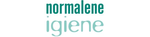 Normalene-Igiene-Montefarmaco