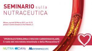 Nutraday-Ipercolesterolemia-Milano-28Marzo17-Montefarmaco