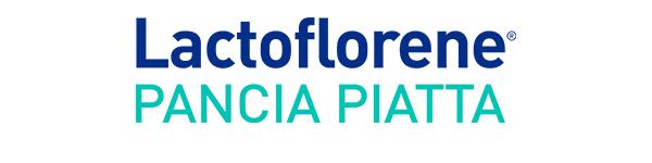 LACTOFLORENE-PANCIA-PIATTA