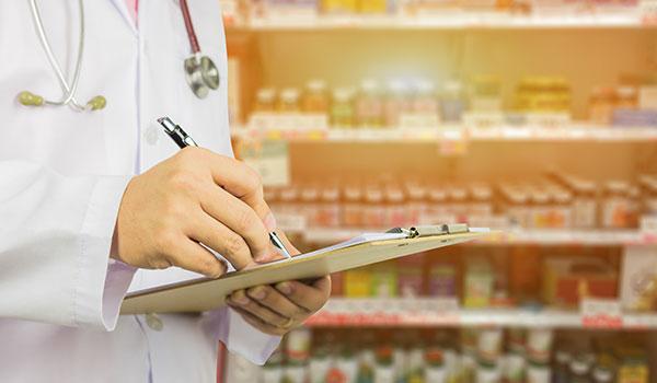 Con-i-Farmacisti-Montefarmaco